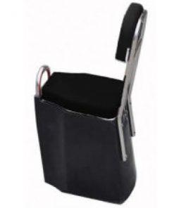 Seat-D