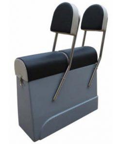 Seat-F