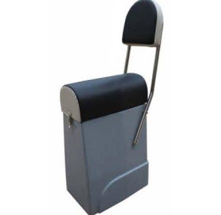 Seat-G