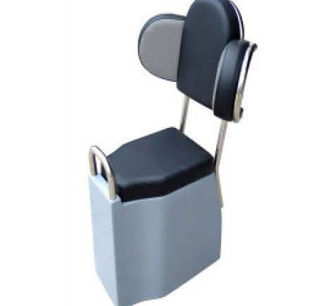 Seat-L