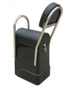 Seat-GH