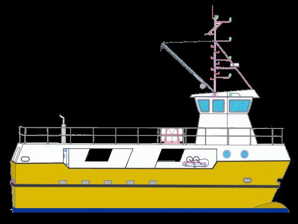 Atlantis 1499