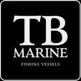 TB Marine